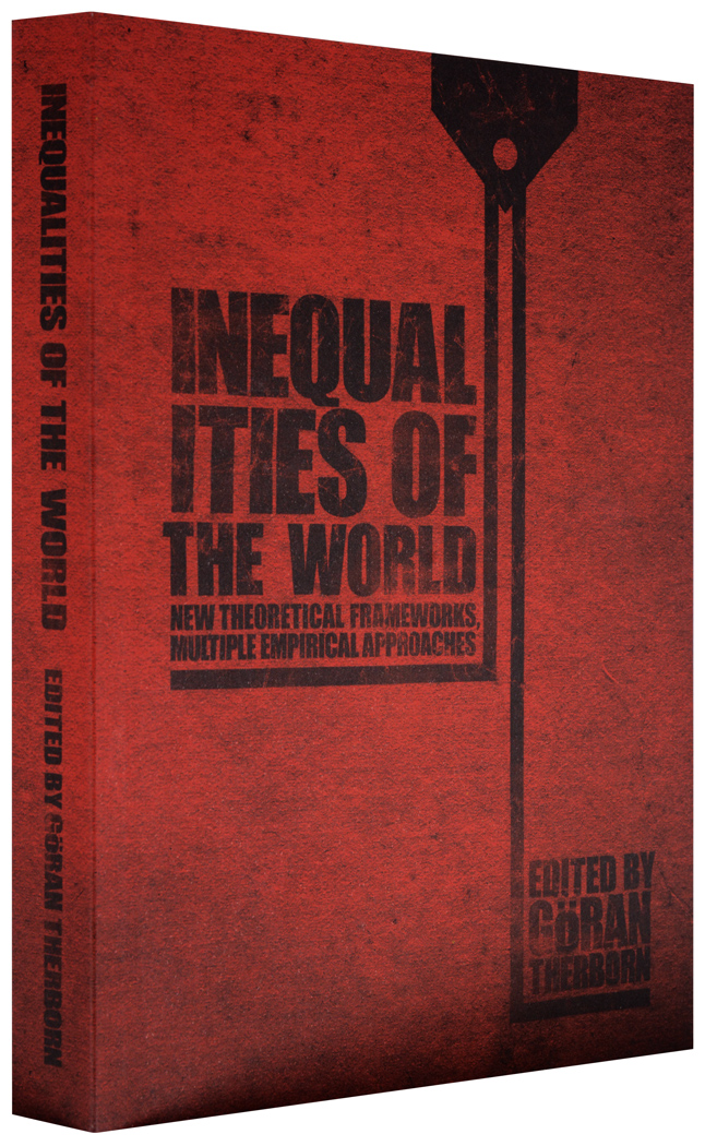 Inequalities-of-the-world-1050st