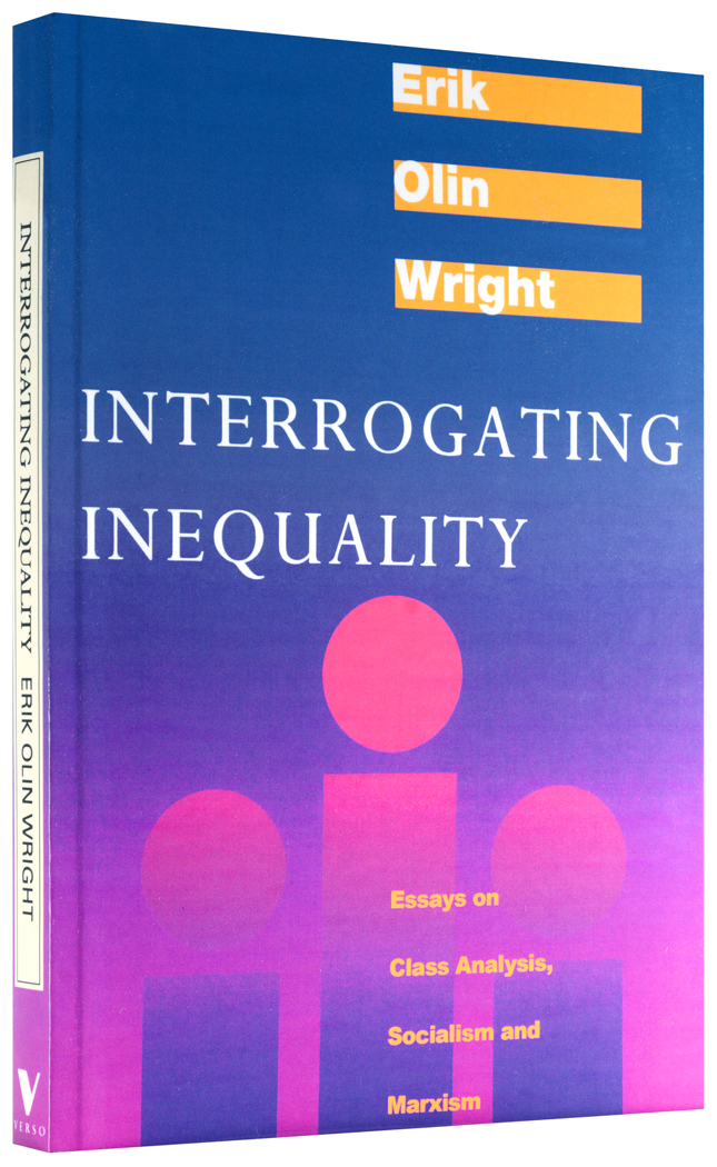 Interrogating-inequality-1050st