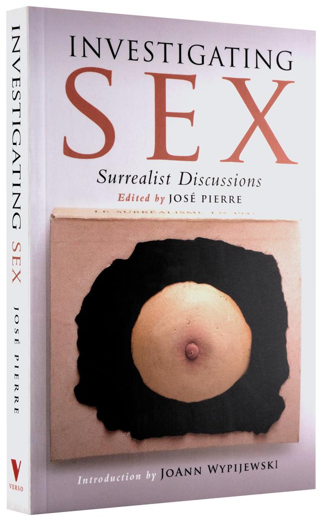 Investigating-sex-1050st