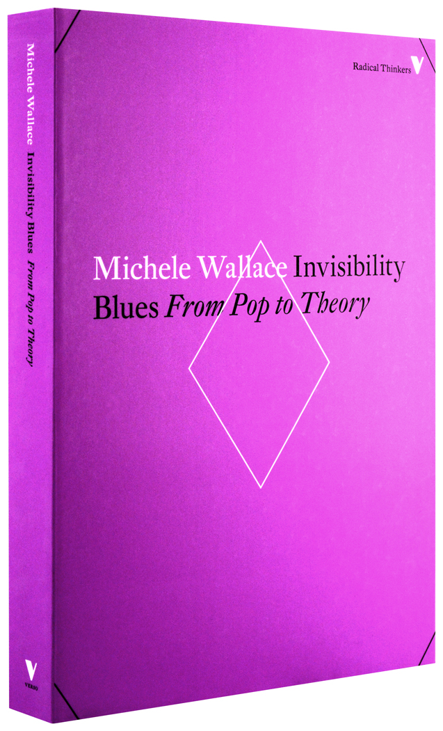 Invisibility-blues-1050st