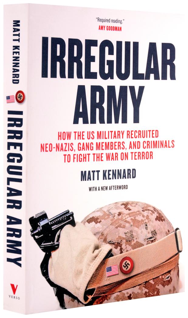 Irregular-army-1050st