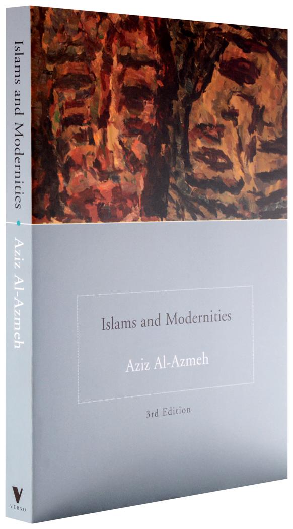 Islams-and-modernities-1050st