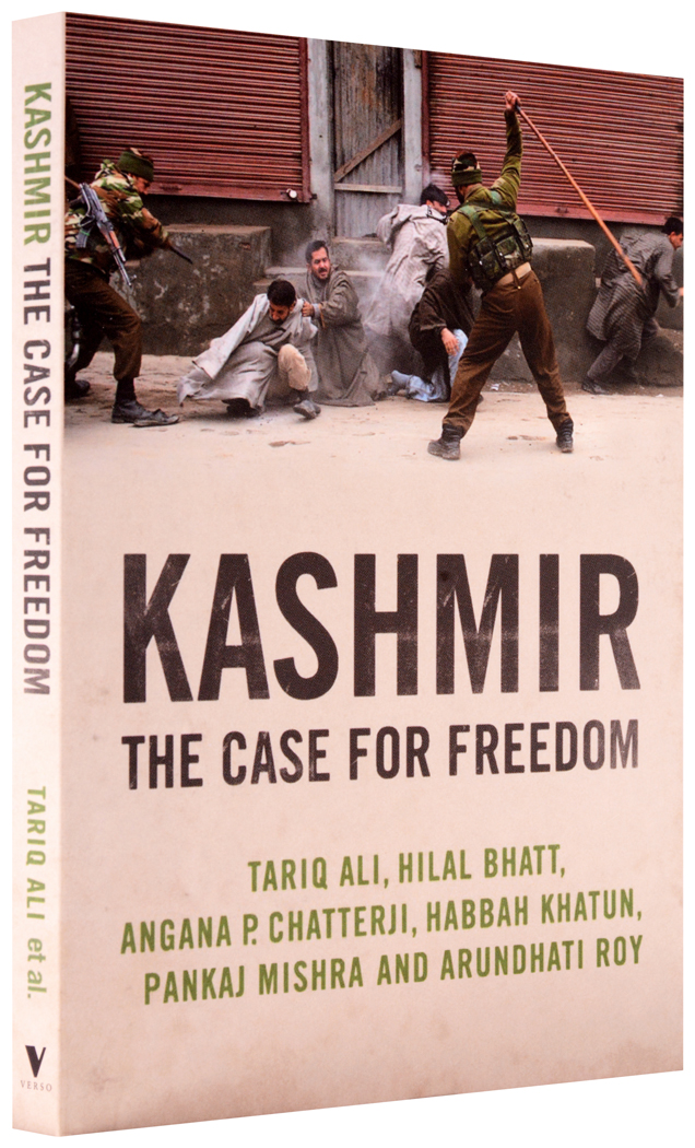 Kashmir-the-case-for-freedom-1050st