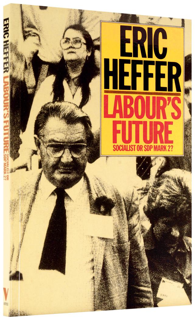 Labours-future-1050st