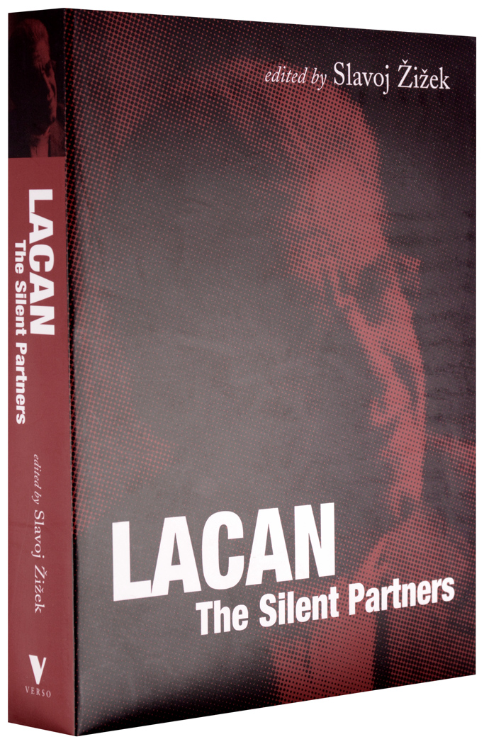 Lacan-the-silent-partner-1050st