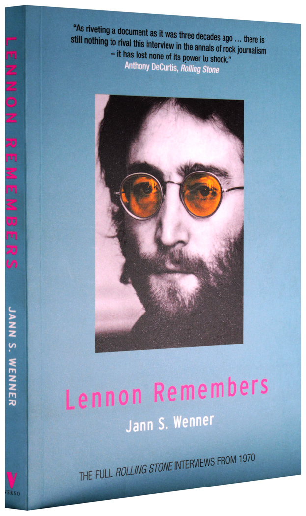 Lennon-remembers-1050st