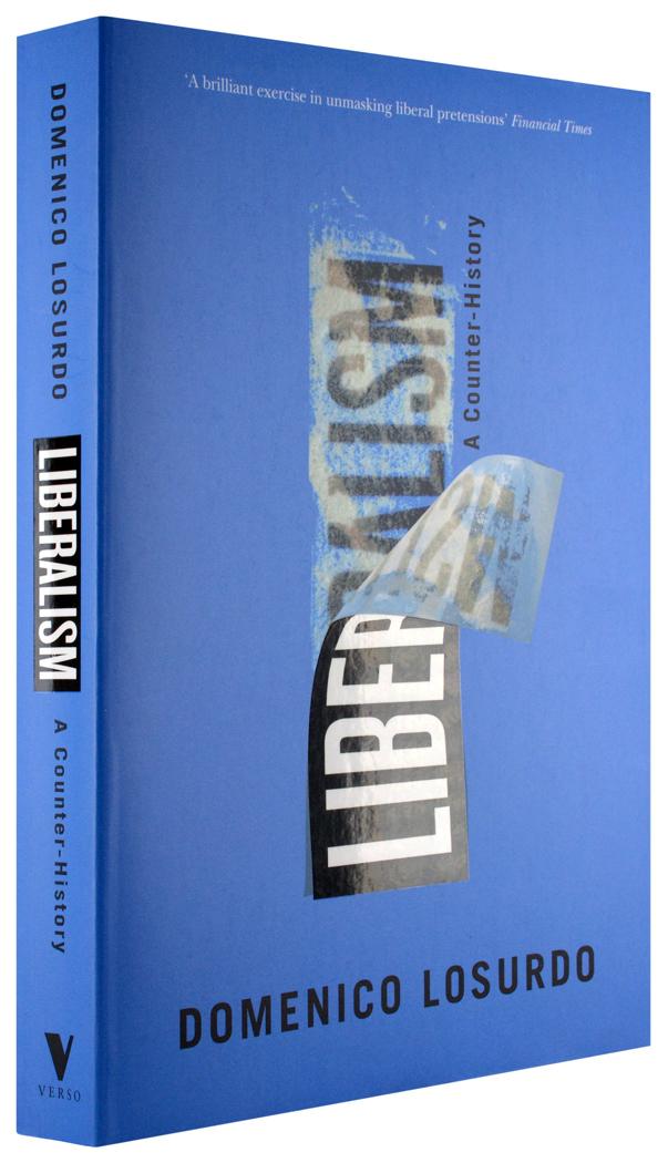 Liberalism-1050st