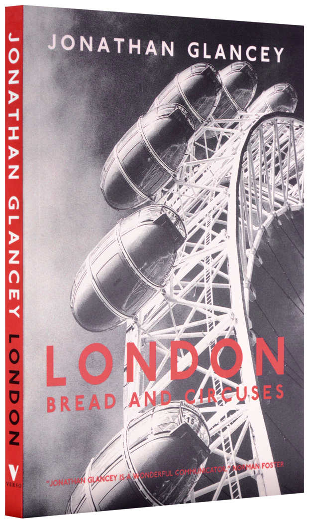 London-bread-and-circuses-1050st