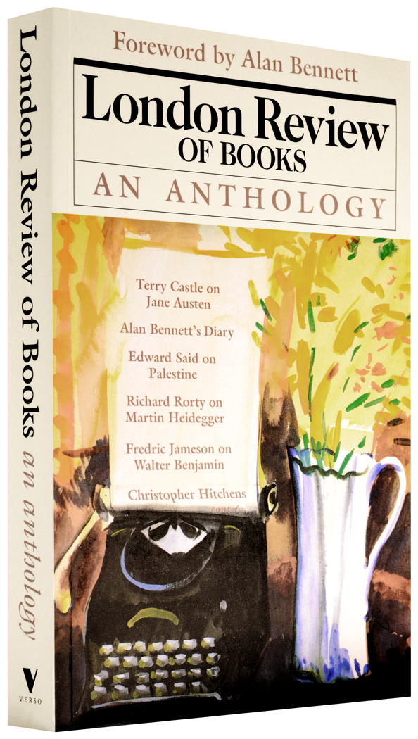 London-review-of-books-an-anthology-1050st