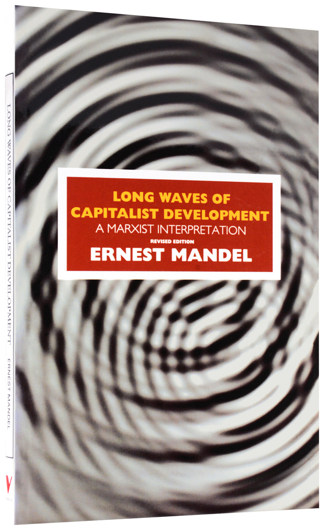 Long-waves-of-capitalist-development-1050st