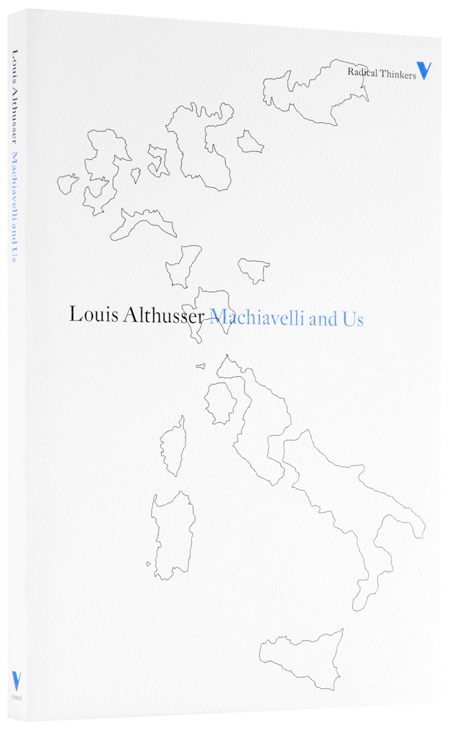 Machiavelli-and-us-1050st