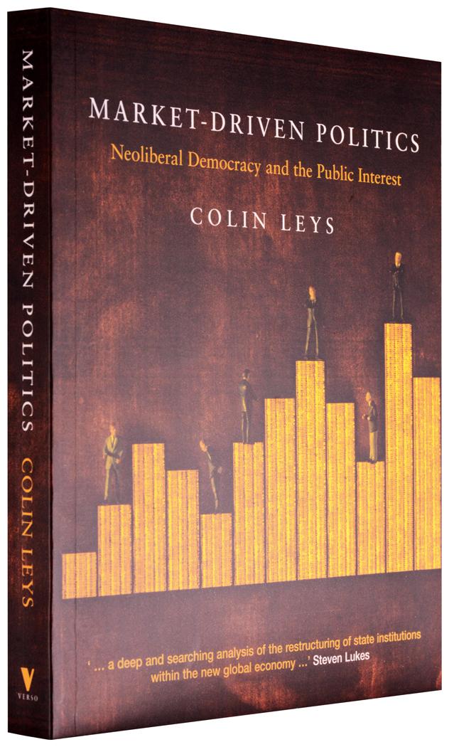 Market-driven-politics-1050st