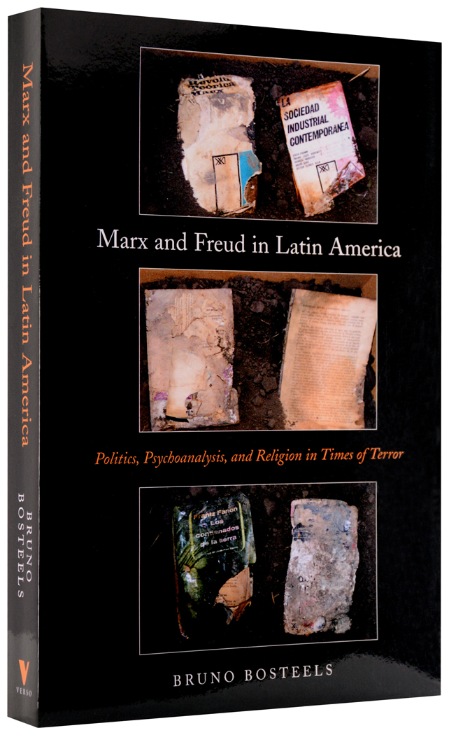 Marx-and-freud-in-latin-america-1050st