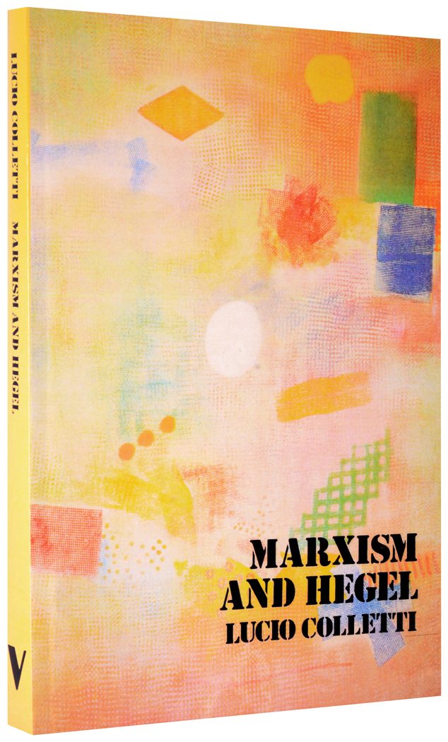 Marxism-and-hegel-1050st