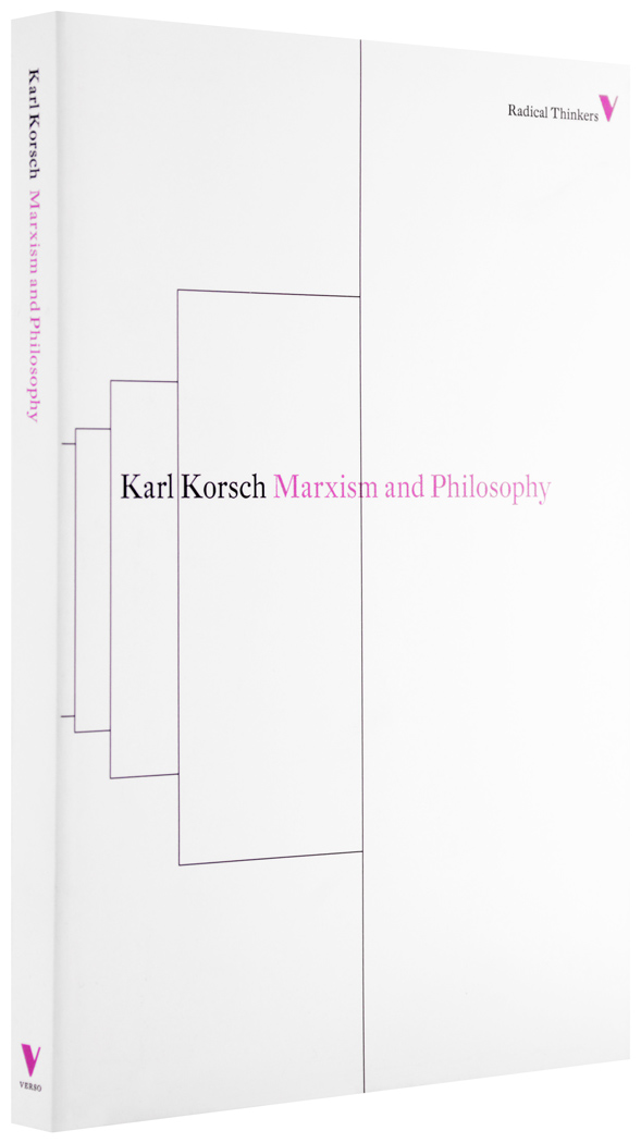 Marxism-and-philosophy-1050st