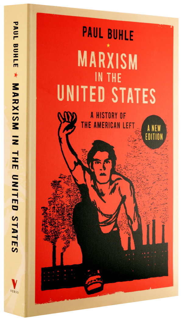 Marxism-in-the-united-states-1050st