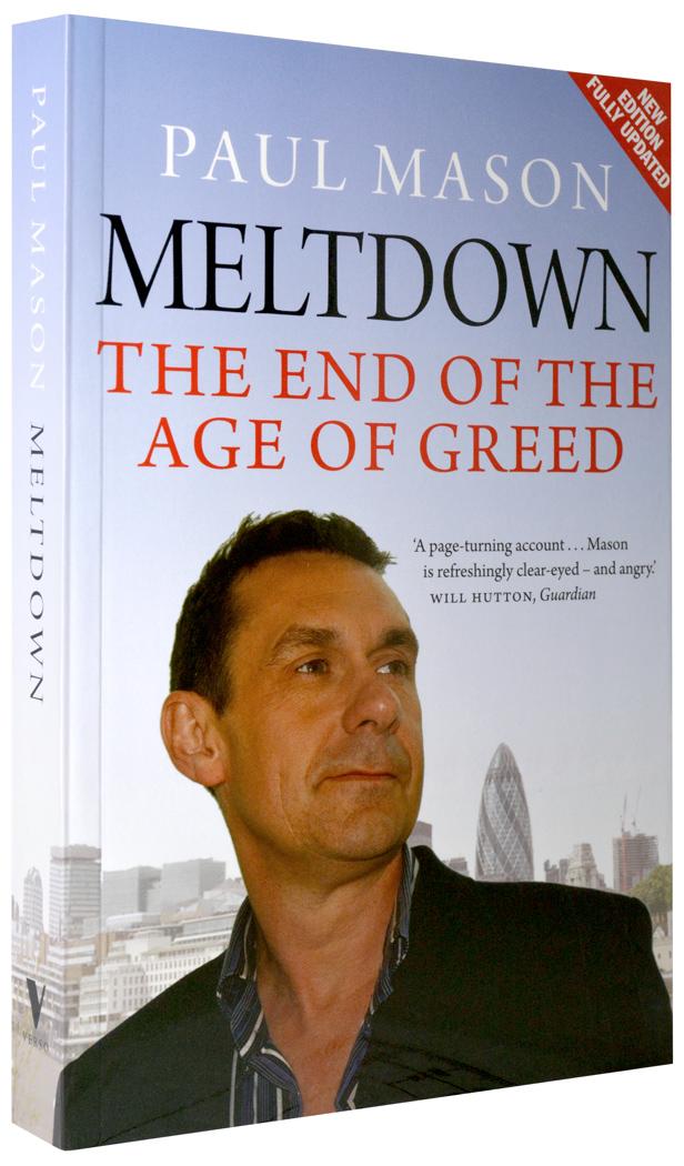 Meltdown-1050st