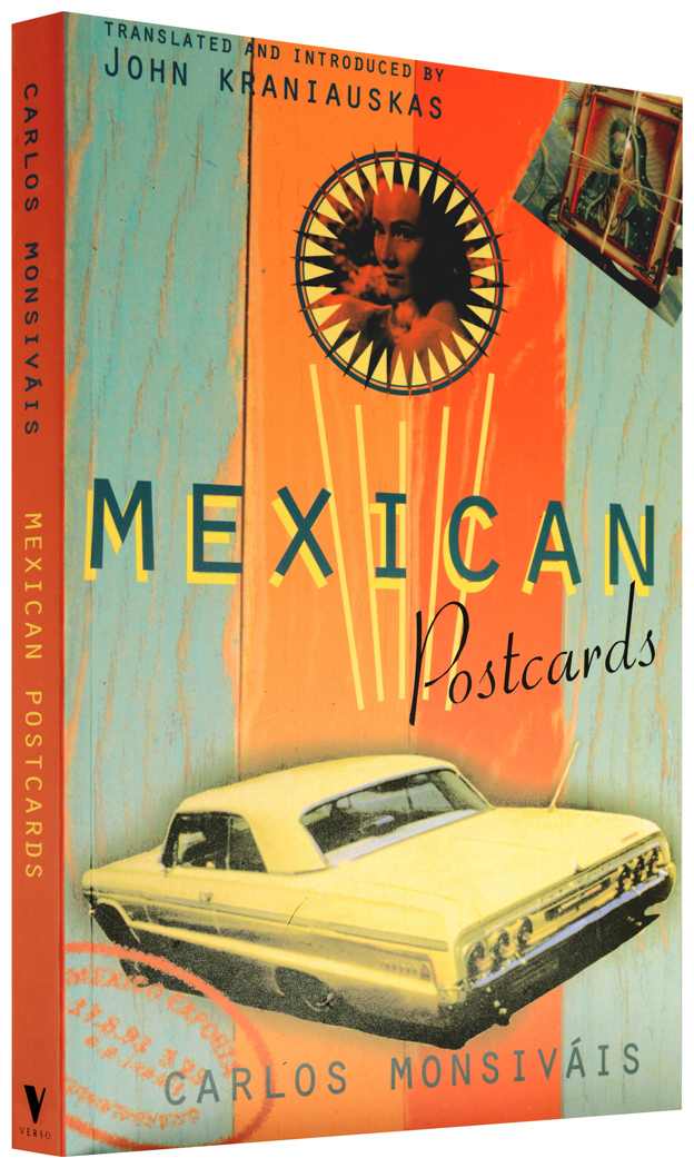 Mexican-postcards-1050st