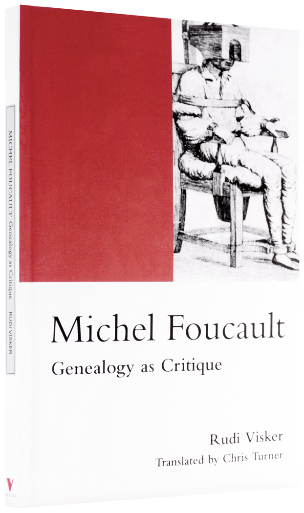Michel-foucault-genealogy-as-critique-1050st