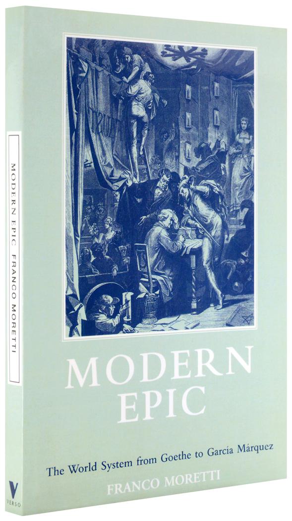 Modern-epic-1050st