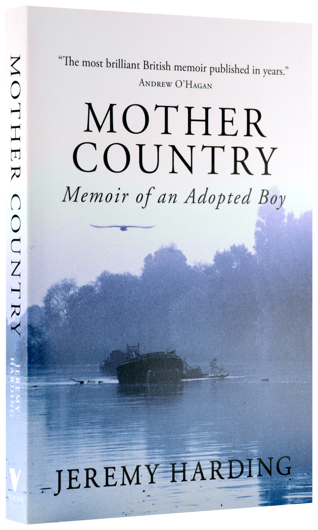 Mother-country-1050st
