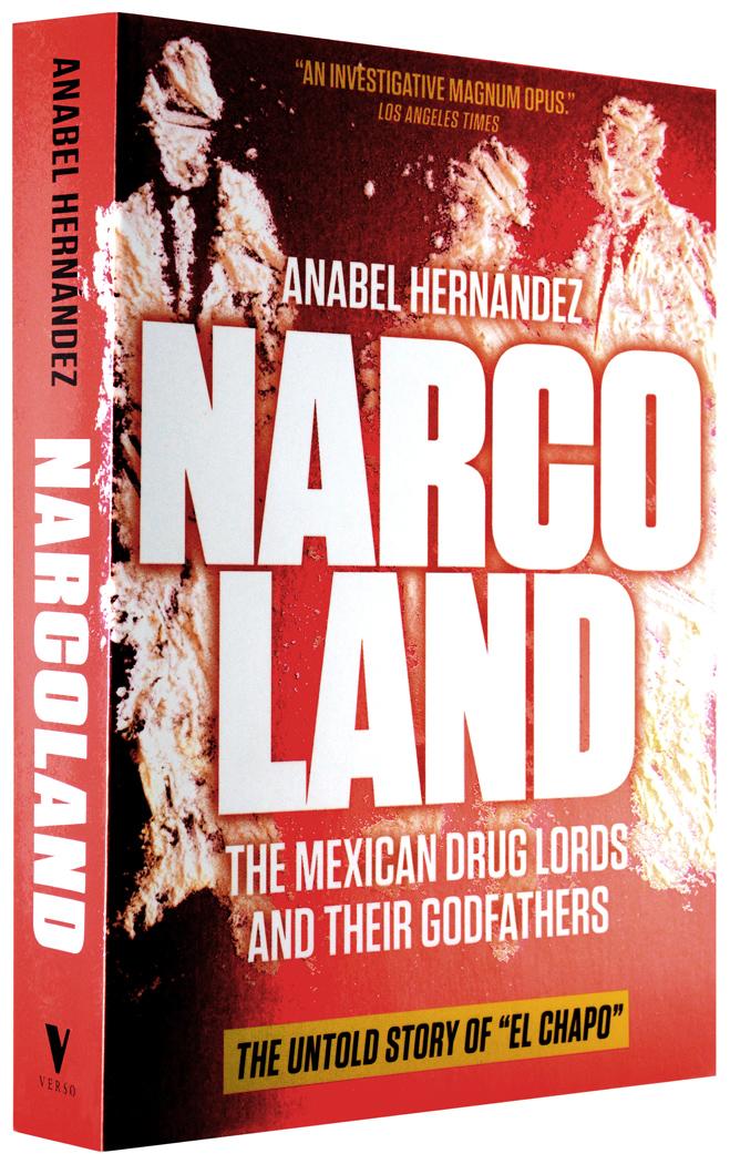 Narcoland-1050st