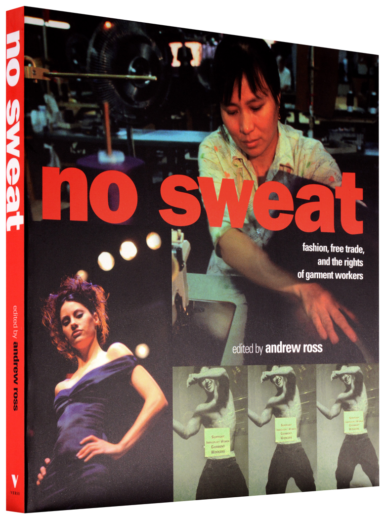 No-sweat-1050st