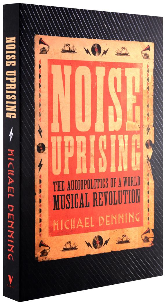 Noise-uprising-1050st