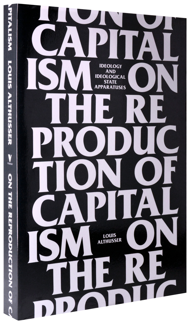 On-the-reproduction-of-capitalism-1050st