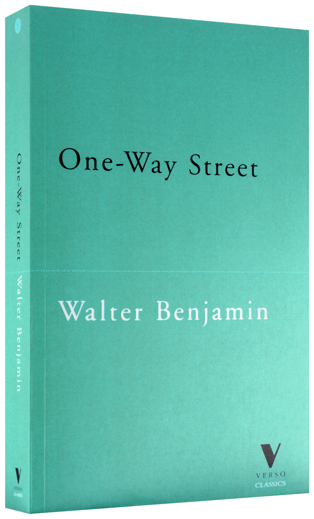 One-way-street-1050st