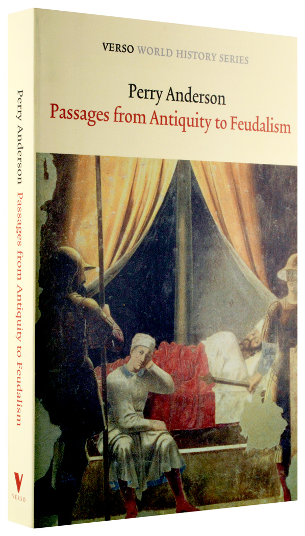Passages-from-antiquity-to-feudalism-1050st