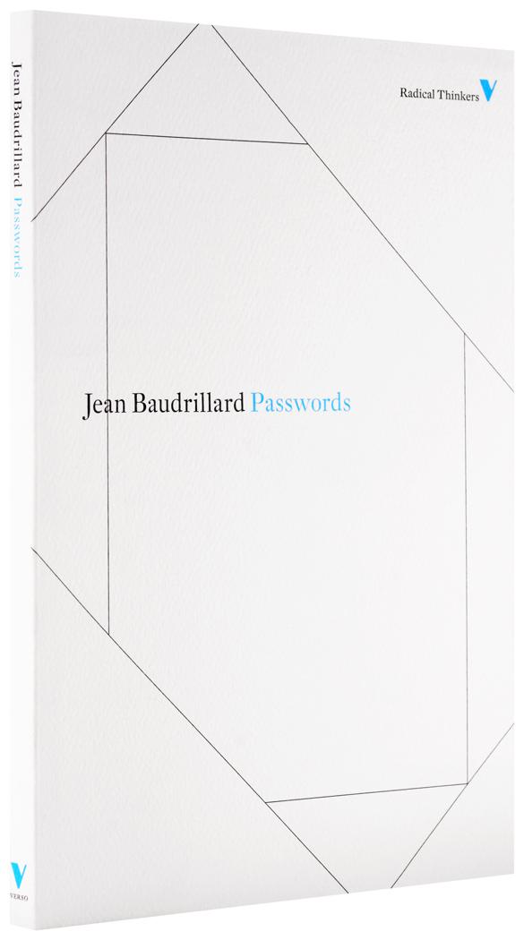 Passwords-1050st