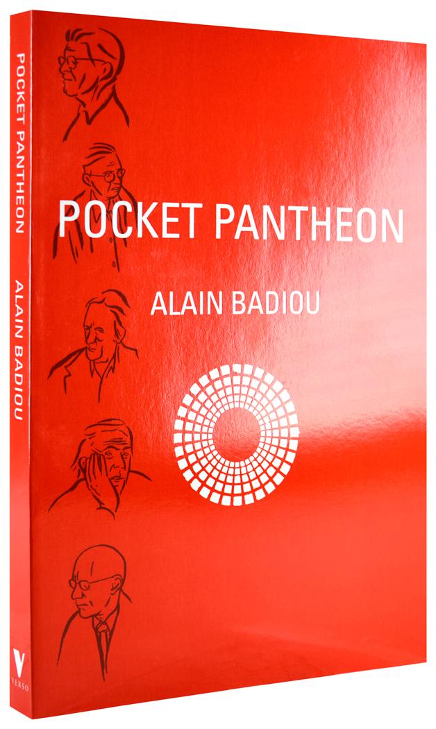 Pocket-pantheon-1050st
