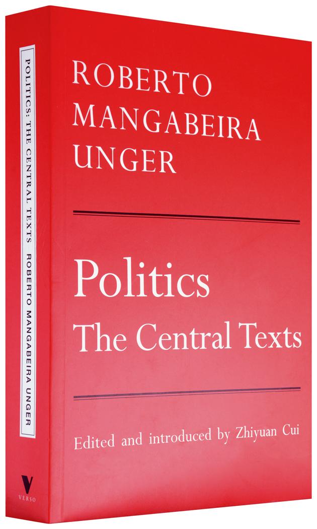 Politics-the-central-texts-1050st
