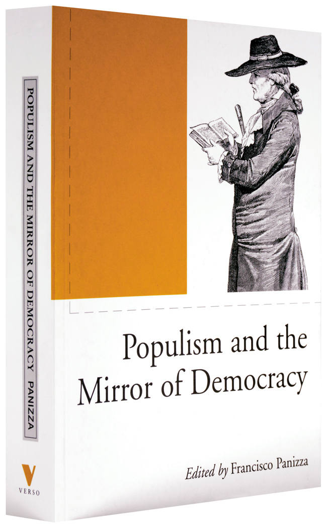 Populism-and-the-mirror-of-democracy-1050st