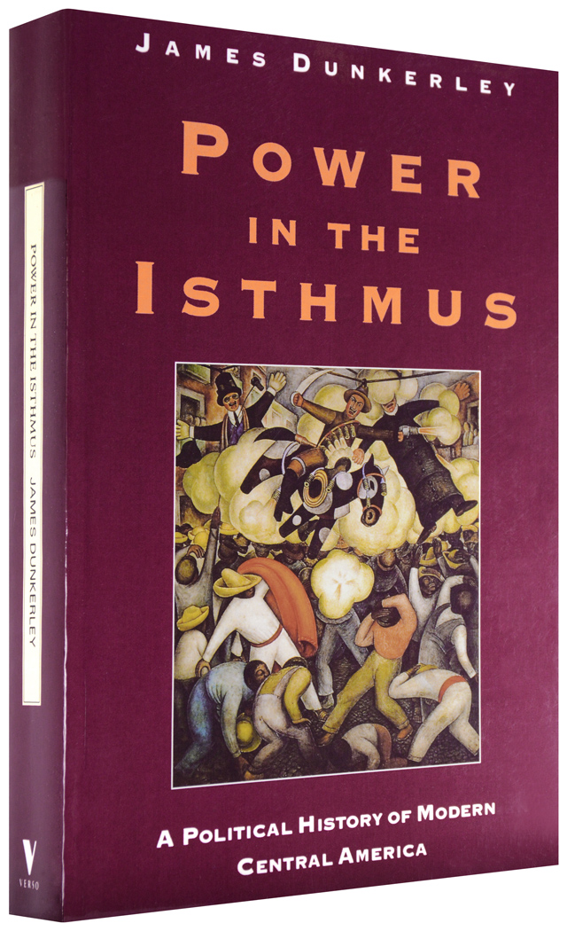Power-in-the-isthmus-1050st