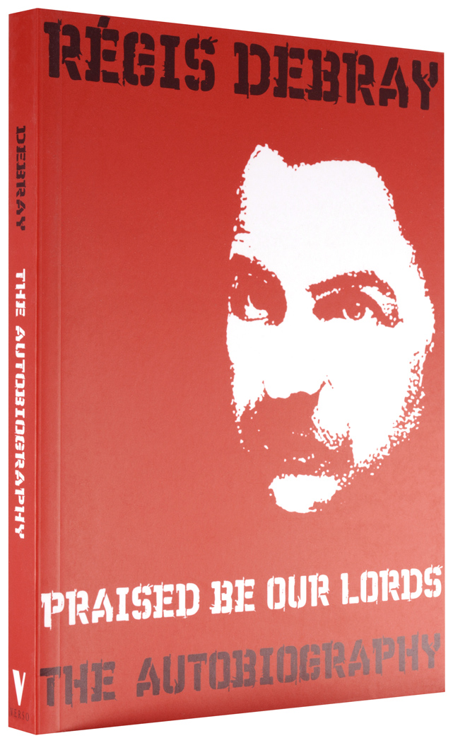 Praised-be-our-lords-1050st
