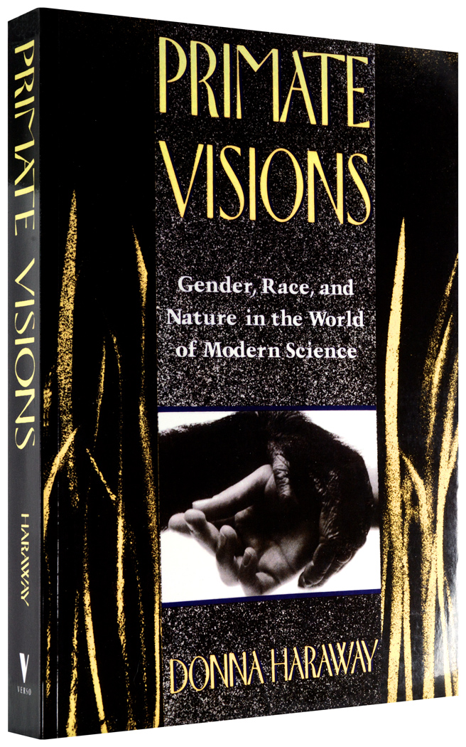 Primate-visions-1050st