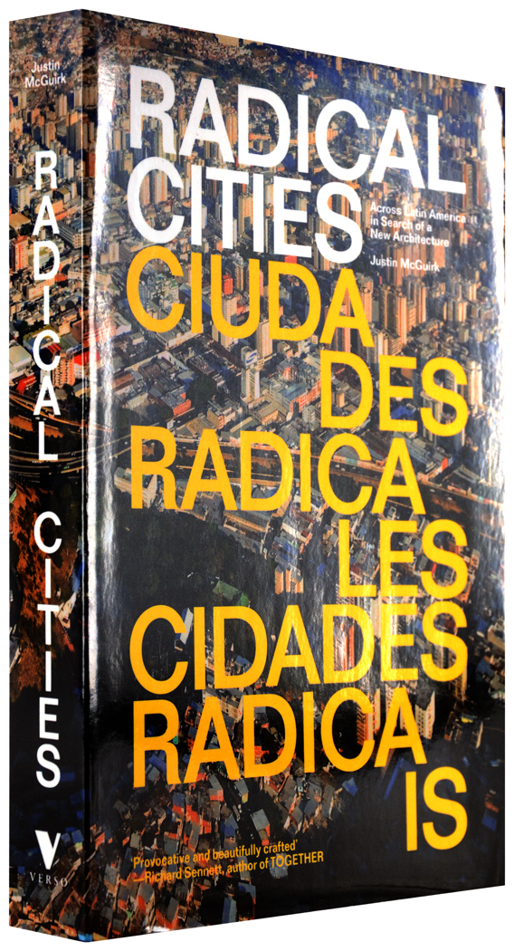 Radical-cities-1050st
