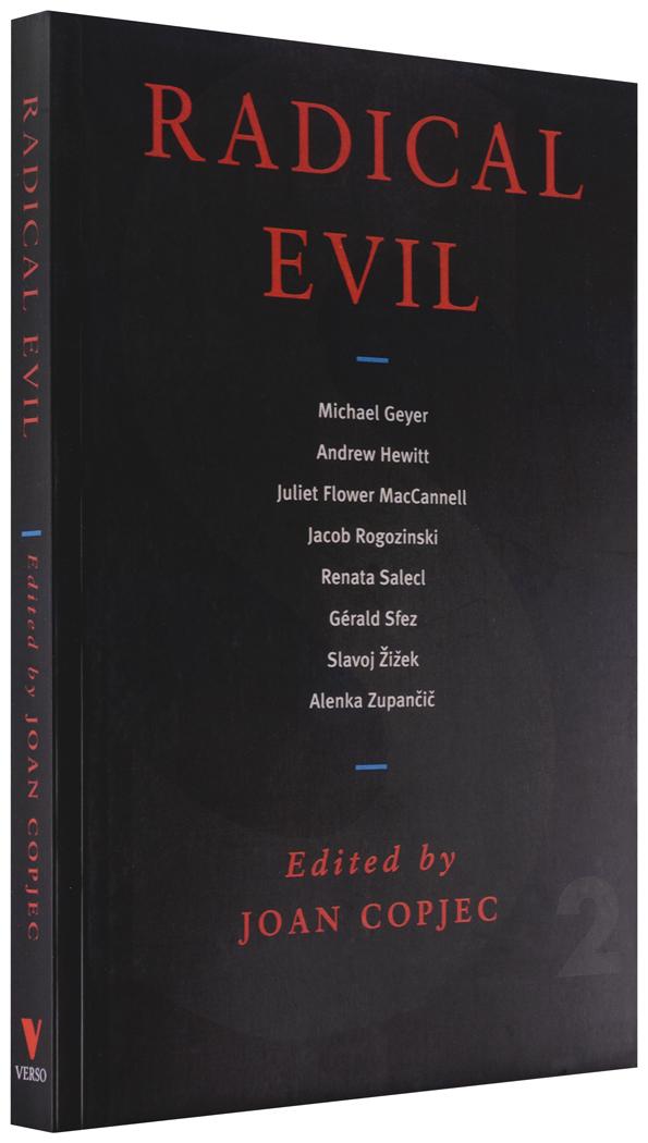 Radical-evil-1050st