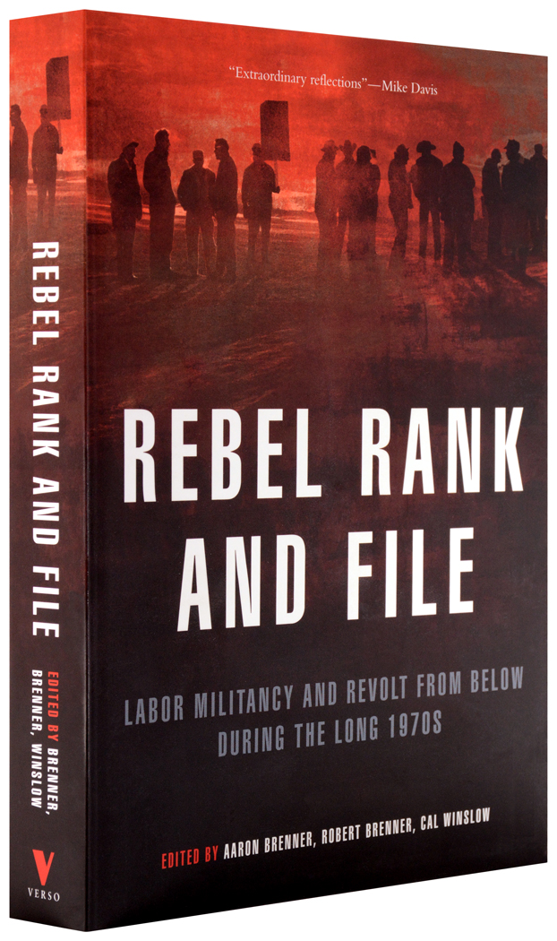Rebel-rank-and-file-1050st