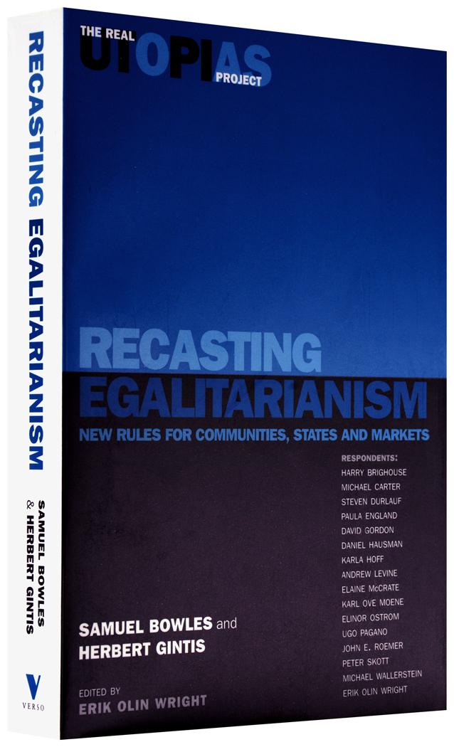 Recasting-egalitarianism-1050st