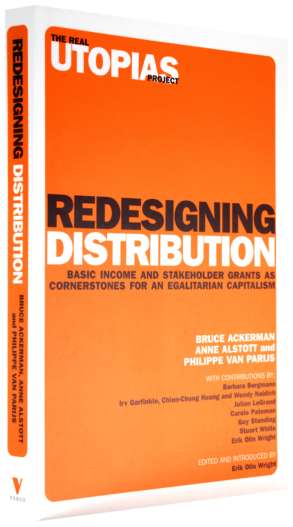Redesigning-distribution-1050st