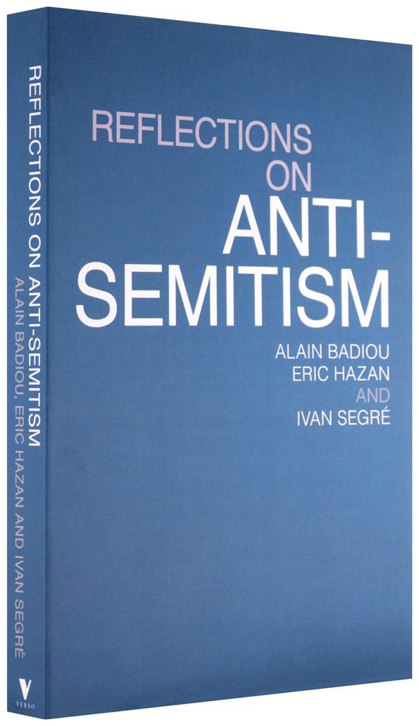 Reflections-on-antisemitism-1050st