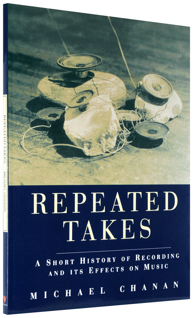 Repeated-takes-1050st
