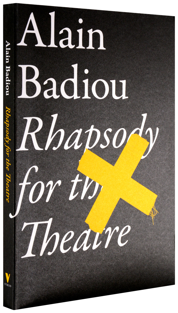 Rhapsody-for-the-theatre-1050st