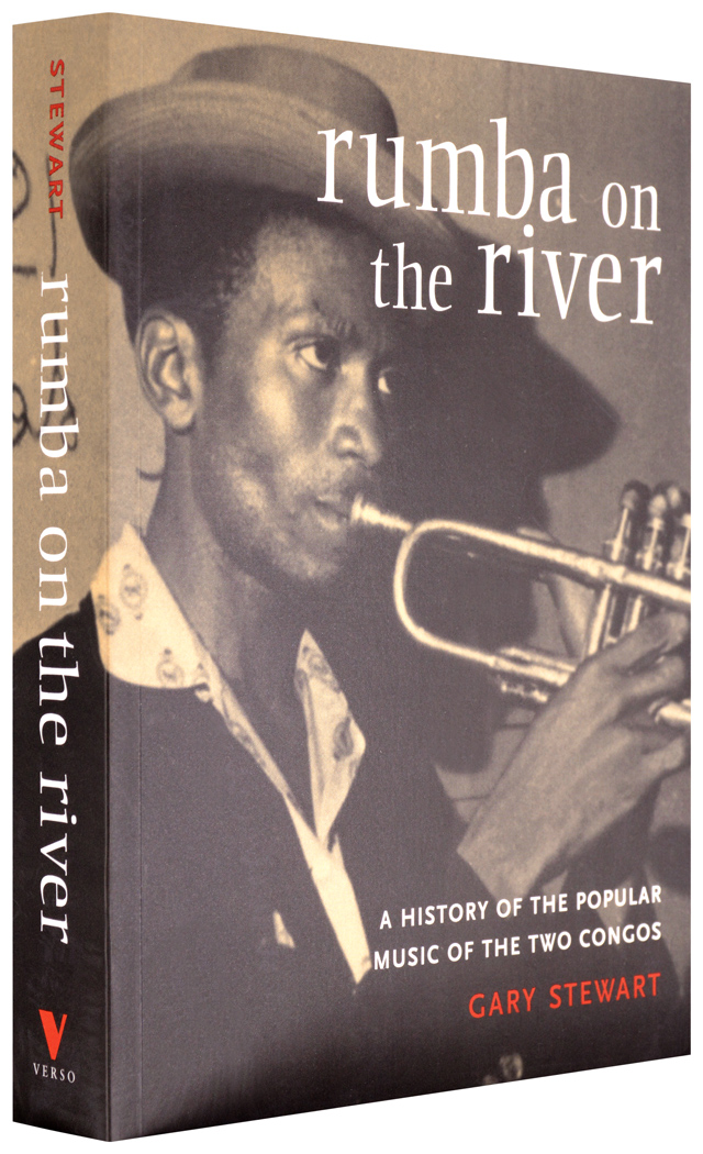 Rumba-on-the-river-1050st