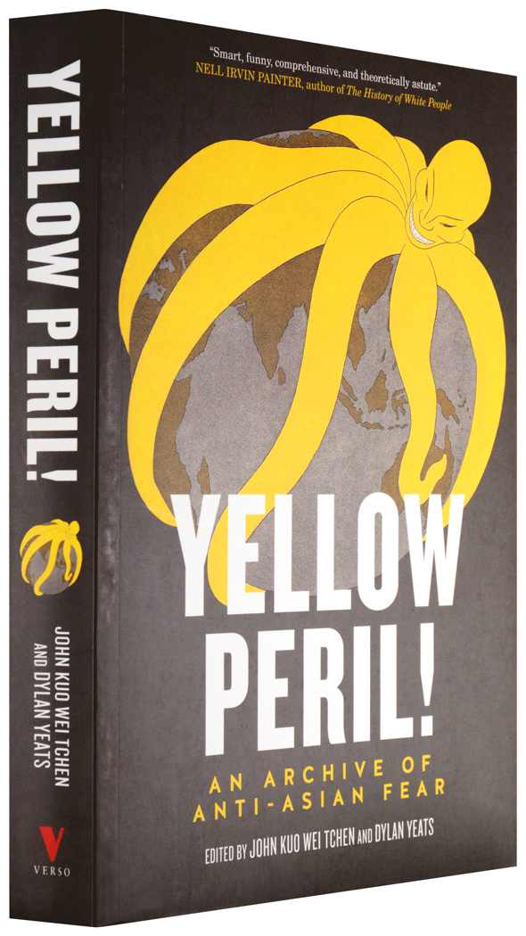 Yellow-peril-1050st