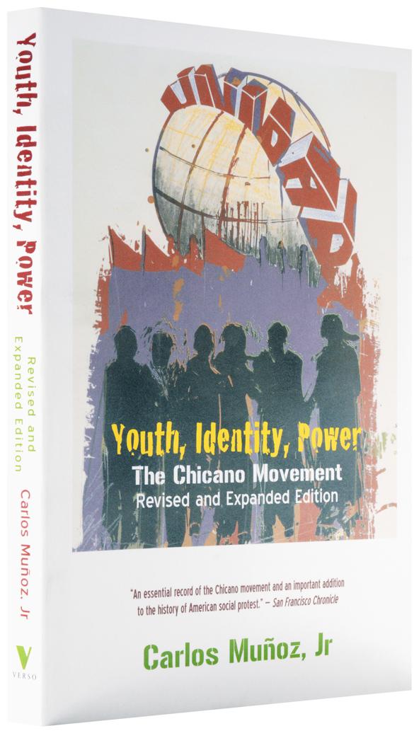 Youth-identity-power-1050st