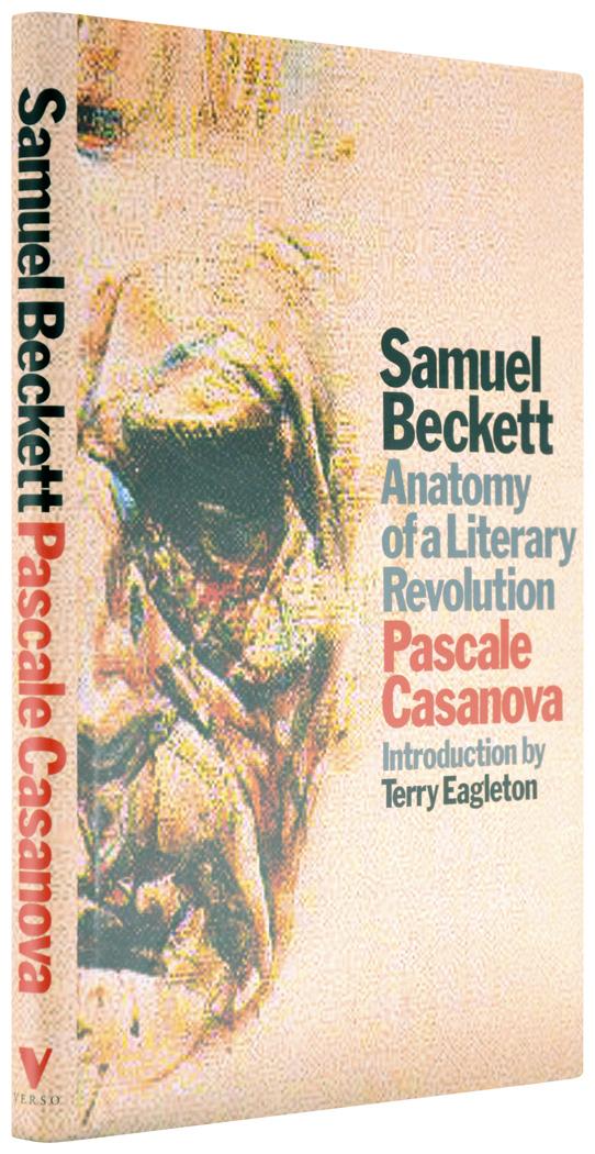 Samuel-beckett-1050st